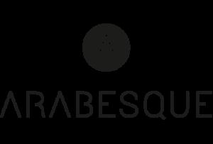 Arabesque  | Robots, AI & Happy People
