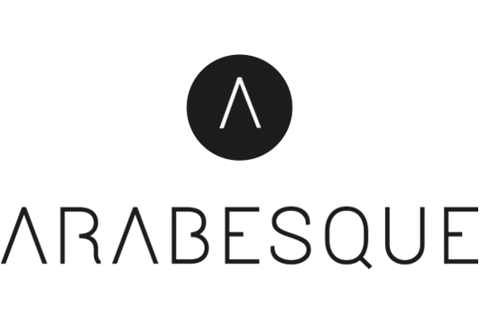 Arabesque  | Robots, AI & Happy People
