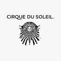Cirque-du-Soleil-logo