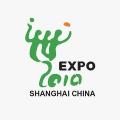 Expo Shanghai Logo