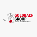 Goldbach Group logo