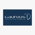 Laureus Logo1