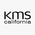 kms california logo